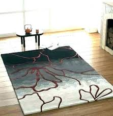 red and grey area rugs burdy and gray area rugs red contemporary modern rug generations bran red and grey area rugs