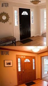 oak color paintBest 25 Oak trim ideas on Pinterest  Oak wood trim Wood trim