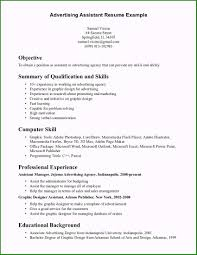 Microsoft Excel Resume Template Best Dental Assistant Resume Template For Your Job Application