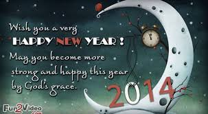 new year quote Archives - Funny Pictures, Jokes, Cute & Love ...