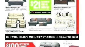 sofa deals black friday furniture black deals furniture black best black furniture deals black furniture deals