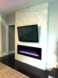 50 inch wall mount fireplace 50 inch fireplace napoleon wall mount fireplace s napoleon linear wall