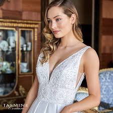 Jordan Bridesmaid Dresses Size Chart Wedding Dresses Bridesmaid Dresses Gowns Jasmine Bridal