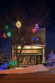 xmas lighting decorations. The Best 40 Outdoor Christmas Lighting Ideas That Will Leave You Breathless Xmas Decorations R