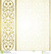 Free Download Invitation Card Template Under Fontanacountryinn Com