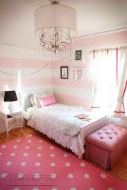 Pink Teenage Bedroom Pink Girl Bedroom Home Design Ideas