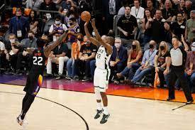 2021 NBA Finals picks: Best player prop ...