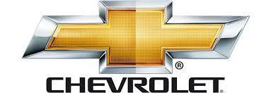 chevrolet logo 2012. chevrolet logo 2012