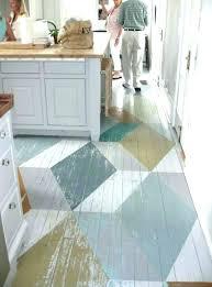 painting a wood floor paint for hardwood floors floor painting ideas stylish decoration painting wood floors painting a wood floor