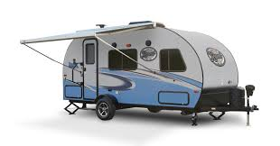Rv Insurance Quote Enchanting All Inventory Avalon RV