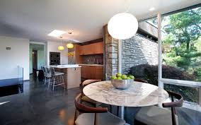 dallas home design. Mid Century Modern Interior Shuffle Blog Impressive Home Dallas Design