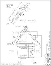 diy carport houses & more! pinterest diy carport, flat House Plans Sloping Roof roof plans for sloping cottage roof sloping roof house plans