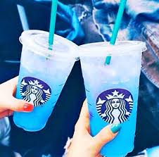 starbucks tumblr pictures. Delighful Pictures To Starbucks Tumblr Pictures E