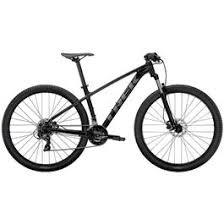 <b>Mountain Bikes</b> | MTB, Full Suspension & Hardtail | Evans Cycles