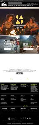 Rei Ski Size Chart Rei Competitors Revenue And Employees Owler Company Profile
