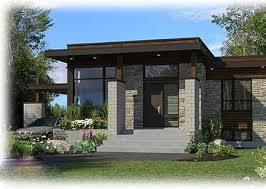 Small Picture 178 best Modern House Plans images on Pinterest Modern house