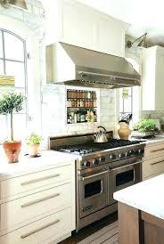 36 inch stove hood stainless steel stove hood stainless steel kitchen hood vents best stainless steel
