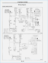 hoa wiring schematic explore wiring diagram on the net • siemens hoa wiring diagram dogboi info house wiring schematic ge hoa switch