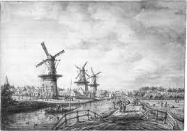 Afbeeldingsresultaat voor nederland geschiedenis