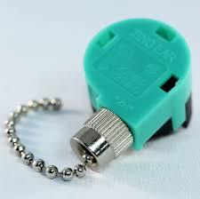 zing ear ze 268s6 ze 208s6 switch 3 speed pull chain control zing ear ze 268s6 ze 208s6 switch 3 speed pull chain control nickel