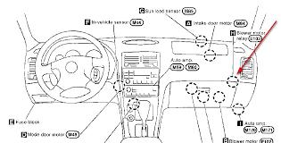 nissan maxima relay box diagram 2003 nissan altima fuse box under 2006 Nissan Maxima Fuse Panel Diagram 02 maxima fuse box 2003 nissan maxima fuse box diagram wiring nissan maxima relay box diagram 2006 nissan sentra fuse box diagram