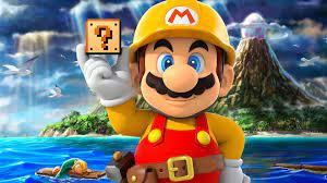 Complete Preorder Guide for Super Mario ...