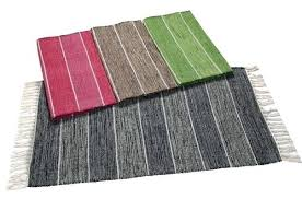 cotton flatweave rug pink flat weave united overseas manufacturer in road flatweave eco cotton rugs