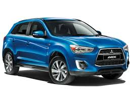 new car release dates south africa2019 New Car Deals South Africa Reviews Release Date Spec