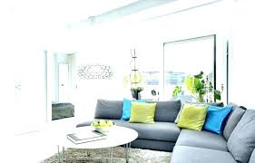 grey sofa decor dark gray couch living room ideas light decorating rug decorative pillows for colour scheme best