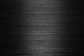 brushed metal background black brushed metal background high quality walls