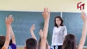 Sözleşmeli öğretmenlik mülakat sonuçları açıklandı mı? e-Devlet sonuç  ekranı 2021 – HABER TURKIYE