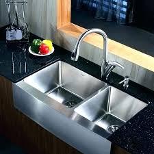 kitchen sink brands best kitchen sink brands stainless steel sink brand names top best kitchen sink