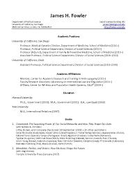 Resume Sample For College Instructor sample resume for adjunct professor  position lovely resume sample