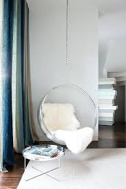 hanging chairs for bedrooms are making a comeback access bedroom swing chair photo gallery from top ceiling swing chair ikea how to hang