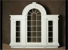 Palladian- palladian window style is named after a century Italian architect  Andrea Palladio. The window will be the focal point in a room and has been  ...
