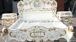 Gold Bedroom Furniture Sets Bedroom Furniture Sets Elegant White And ...