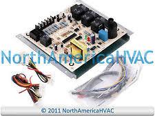 ducane furnace oem lennox armstrong ducane furnace control circuit board 33j62 33j6201