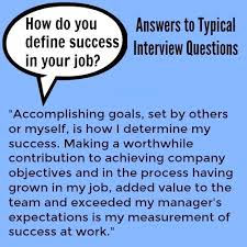 Motivation Interview Questions Know How To Answer Interview Questions About Your Work
