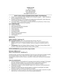 Animal Control Officer Sample Resume Ideas Of Police Administration Sample Resume For Your Animal Control 13
