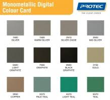 Max Meyer Paint Colour Chart Downloads Protec The Clear Choice