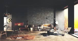 25 brick wall designs decor ideas
