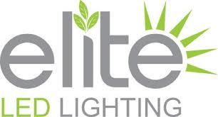 elite lighting fixtures. elite lighting fixtures epiphanotscom
