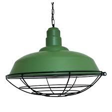 industrial style pendant lighting. Industrial Style Pendants Cage Lamp Pendant Light Kitchen Lights Lighting