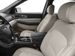 2017 ford explorer xlt in san antonio tx mccombs ford west
