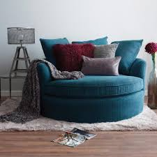 Teal Accessories For Living Room Nest Chair Bumps Teal Accent Chairs Living Urban Barn
