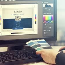 freelance designer description graphic designer job description irishjobs ie