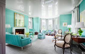 Designer Paint Colors 2016 33 Spaces For Jewel Tone Paint Color Inspiration
