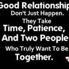 Relationship Quotes Gorgeous Relationship Quotes RelationshQuote Twitter