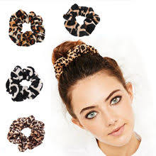 Compare Prices on <b>Autumn Headband</b>- Online Shopping/Buy Low ...