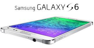 samsung galaxy s6 price. samsung will reportedly announce its next flagship, the galaxy s6 at mwc 2015 to be held in barcelona, spain march. company has already sent price -